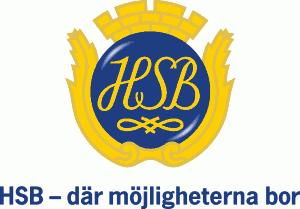 hsb-300x209